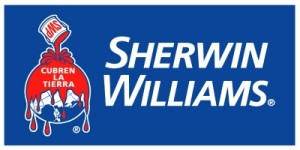 Alianza Sherwin Williams