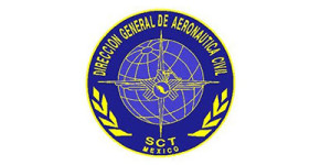 Dirección General de Aeronaútica Civil